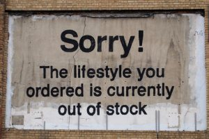street_art_banksy_london_england_3