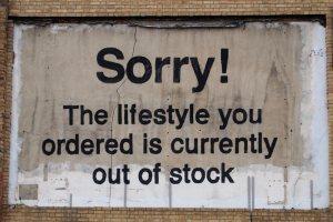 street_art_banksy_london_england_3